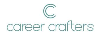career-crafters-small