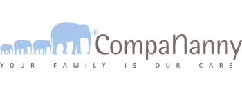 compananny-small