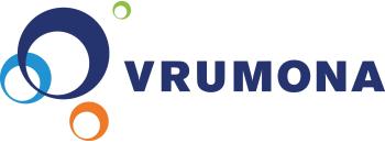 vrumona-small